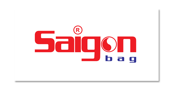 Saigon Bag