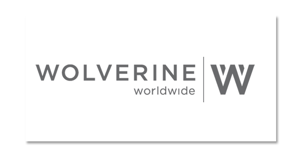 Wolverine World Wide